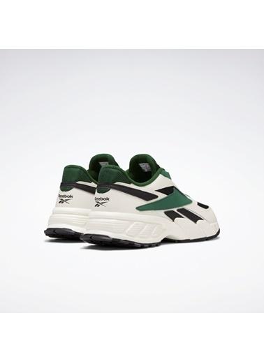 Reebok Unisex Beyaz Evzn Sneakers FV7928 Beyaz